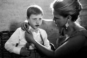 Fille Roelants trouw fotograaf antwerpen